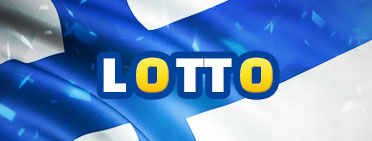 Finland lotto Logo