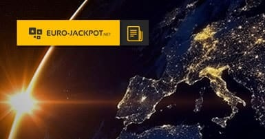 Eurojackpot Record is Equalled Again in Germany
