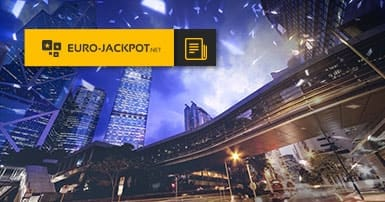 Syndicate in Finland Wins Eurojackpot's Biggest Prize