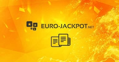 eurojackpot deutsch