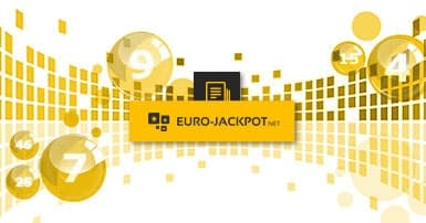 Could Statistics Help You Win Tonight's €44 Million Eurojackpot Prize?
