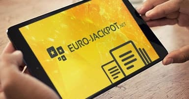 Eurojackpot Remains at €90 Million For Fifth Straight Draw